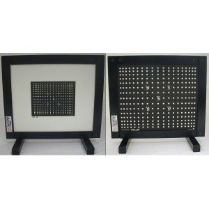 double-sided-calibration-plate-surcharge