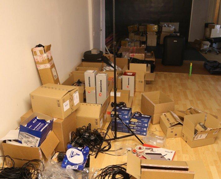 Studio3D_Cartons_Setup