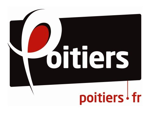 Logo ville de Poitiers