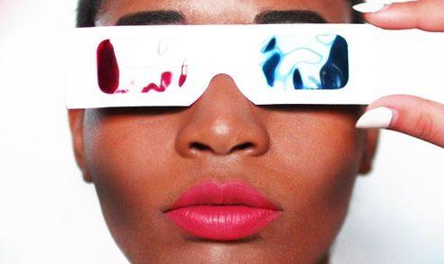 intégrez la 3D avec digitage dans votre site internet grace au scan et à la numérisation 3D