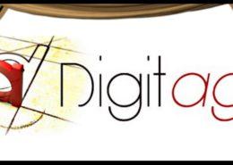 lancement du studio digitage, spécialisé dans le scan et la numérisation 3D