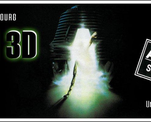 du studio de photoscan jusqu'au scan laser en passant par la projection de motifs : le scan 3D dangereux ?