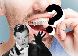 des appareils dentaires invisibles ? C'est possible avec invisalign, qui utilise le scan 3D pour créer des appareils sur mesure