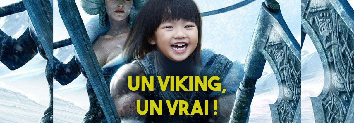 un film en réalité virtuelle utilisant la capture volumétrique est sorti en norvège